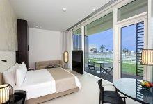 Photo of أفضل فنادق الشرق الاوسط في 2020 وفقا لـ Tripadvisor