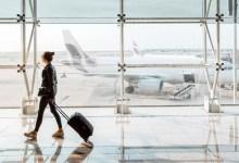 Photo of تأثير كارثي على حركة المطارات في العالم بسبب كوفيد 19 – تقرير