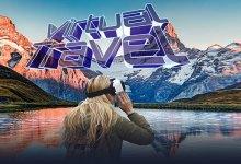 البحث عن السفر الافتراضي يزيد بنسبة 300% بسبب كورونا 3