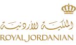 Royal Jordanian   الملكية الأردنية