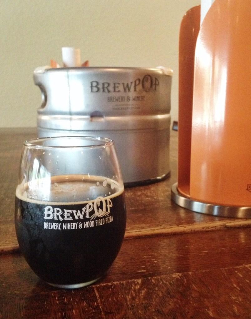 brewpop-brewery-auburndale-fl