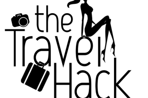 The Travel Hack Team is your Travel A-Team