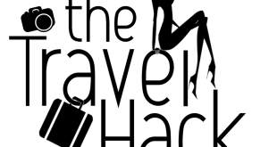 The Travel Hack Guest Blogger
