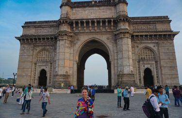 Mumbai-02306