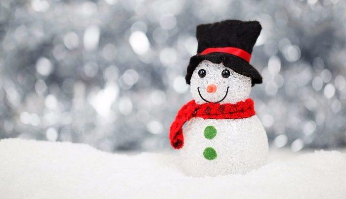 Earn bonus AVIOS at Christmas