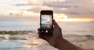Using your phone overseas with the Tellink Traveller SIM
