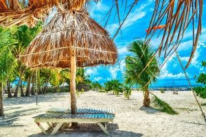 Ten Awesome Things To Do In The Philippines With Little Time