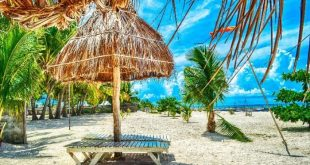 Views of the gorgeous island of Bantayan