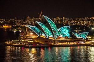 How To Legally Avoid Bankruptcy When You Visit Sydney