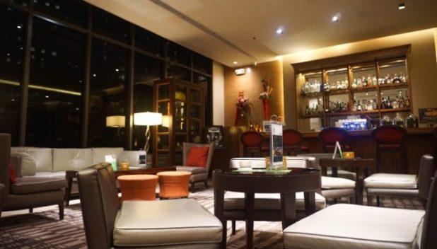 Makati Time Travellers Inn