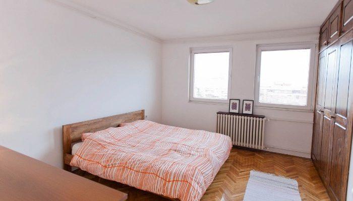 skopje-apartment-bedroom