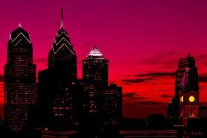 Three Unforgettable Things To Do In Philadelphia