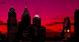 Philadelphia for less