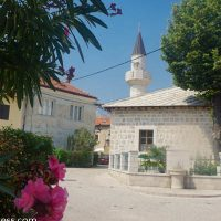How to Avoid the Kotor Dubrovnik Border and Visit Bosnia