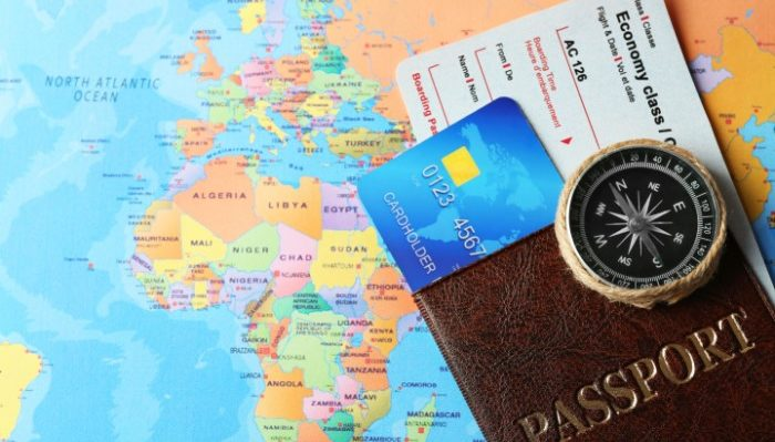 Which Is The Best Airmiles Credit Card In The UK?