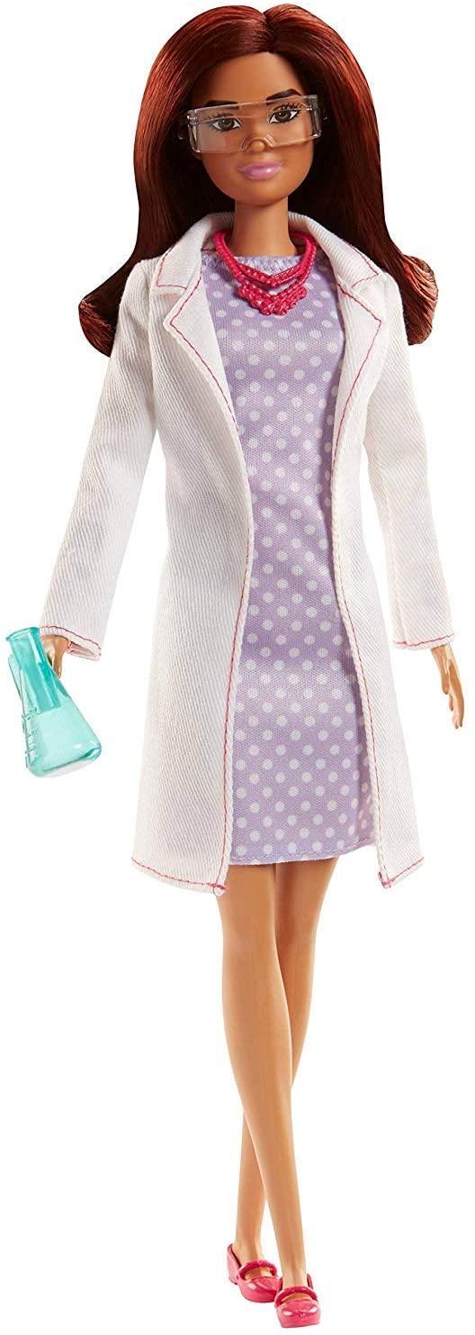 barbie scienziata traveltherapists blog di viaggio miglior blog di viaggio blog giappone