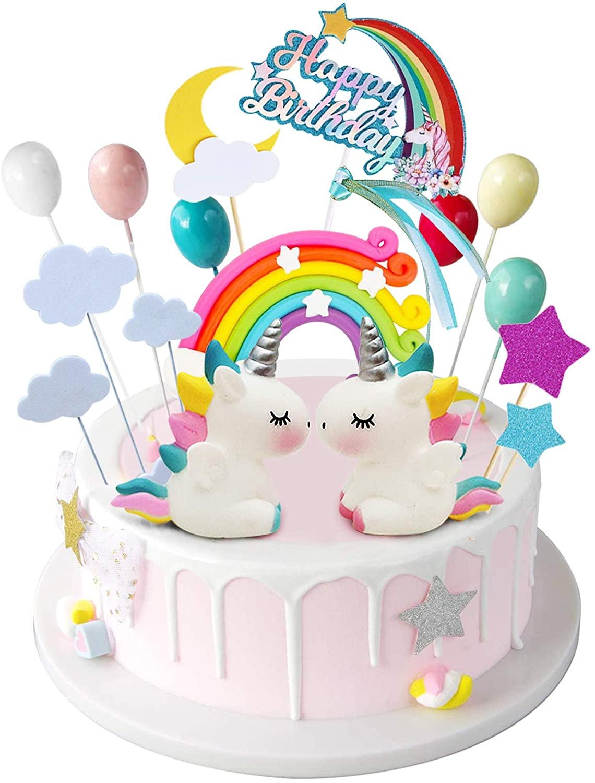 torta kit unicorni traveltherapists blog di viaggio miglior blog di viaggio blog giappone