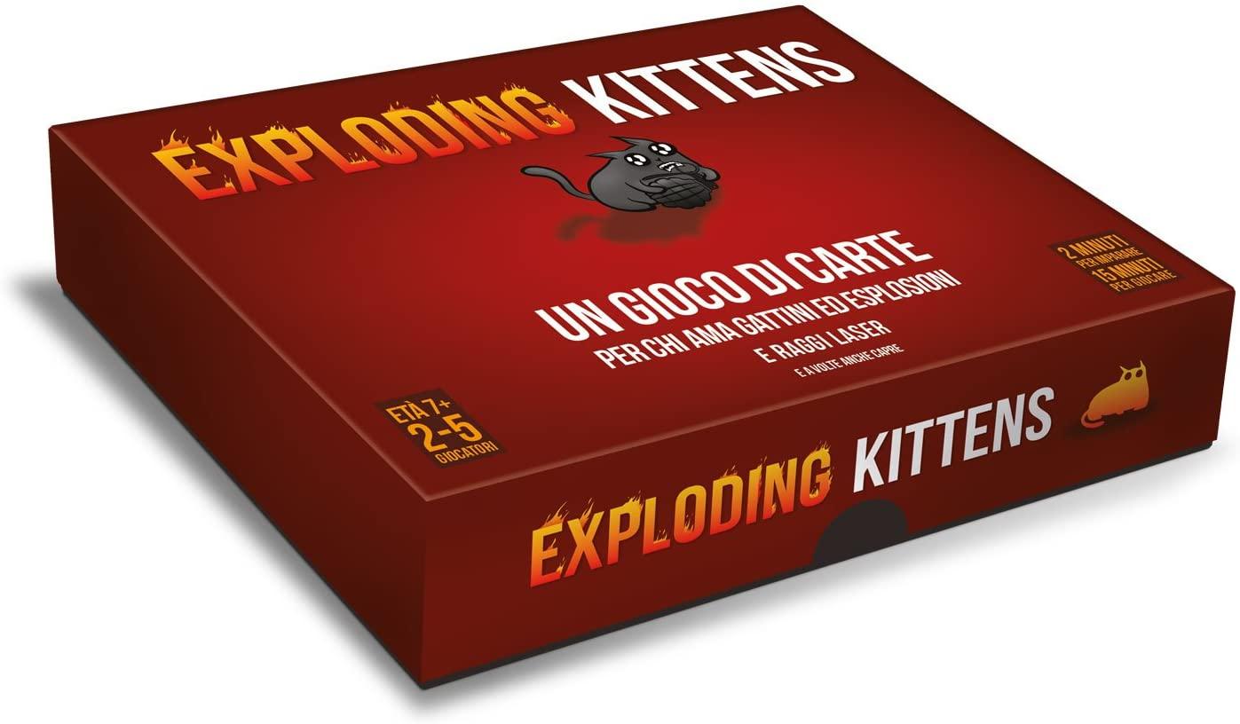 exploited kittens traveltherapists blog di viaggio miglior blog di viaggio blog giappone