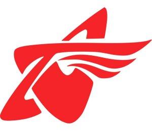 il logo di red star os corea del nord traveltherapists blog di viaggio miglior blog di viaggio blog giappone