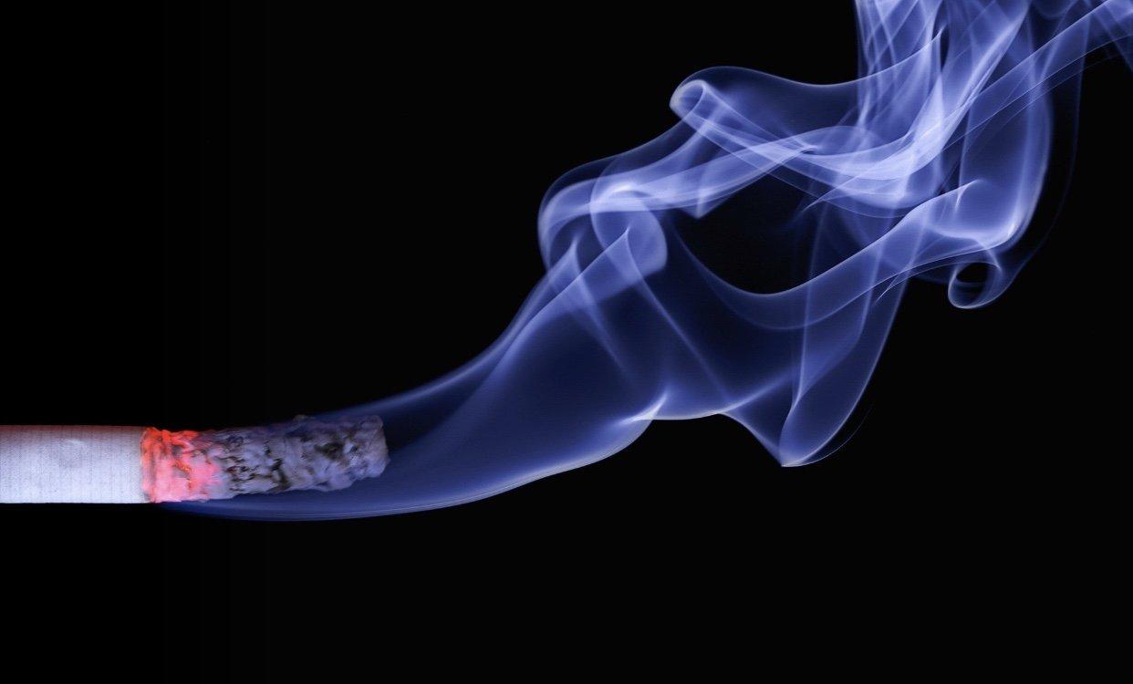 sigaretta traveltherapists blog di viaggio miglior blog di viaggio