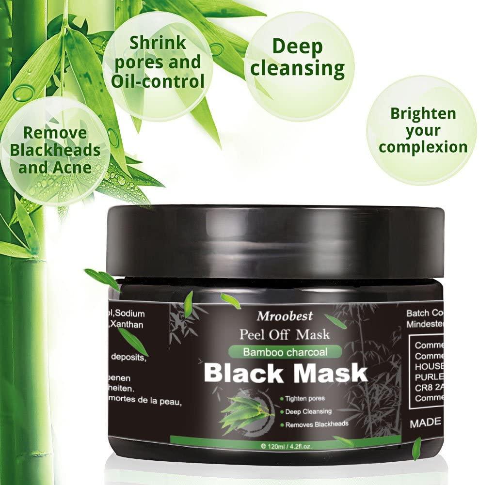 black mask regali traveltherapists blog di viaggio miglior blog di viaggio blog giappone