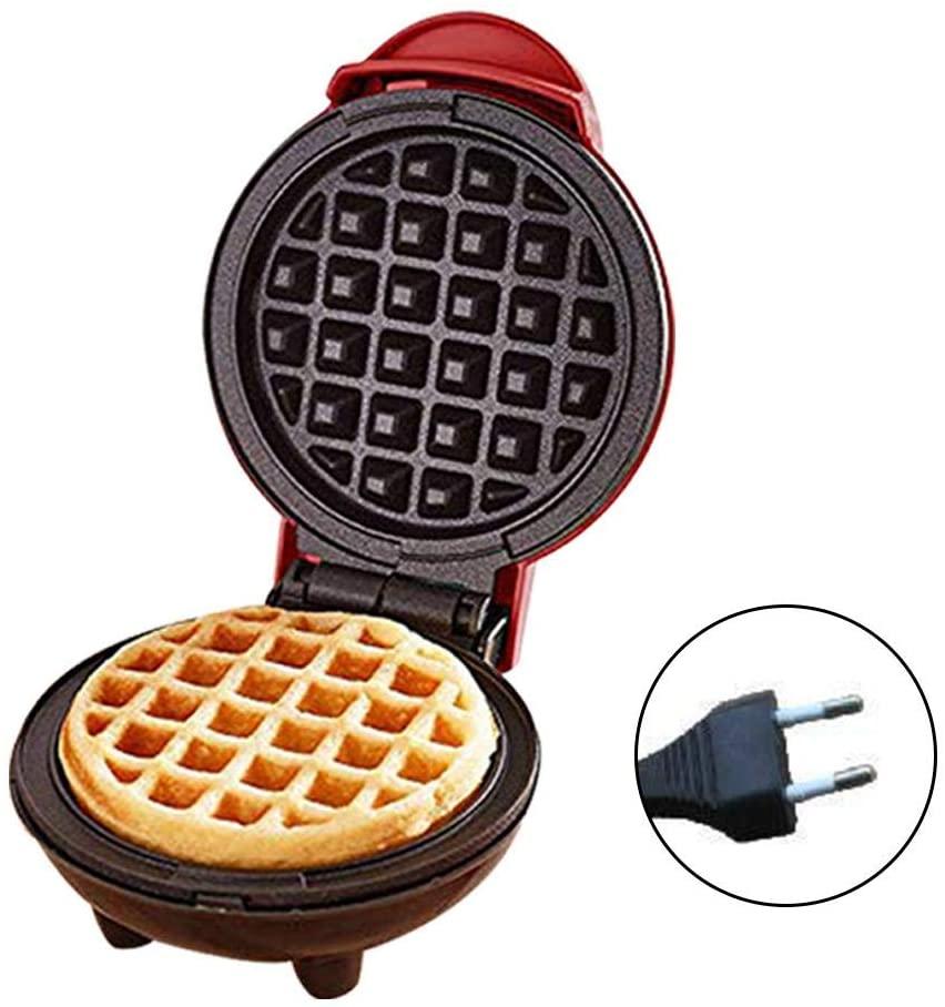 macchina waffle traveltherapists blog di viaggio miglior blog di viaggio blog giappone