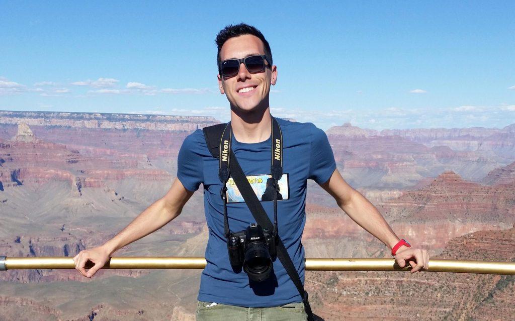 fabio tusoperator traveltherapists blog di viaggio miglior blog di viaggio blog giappone