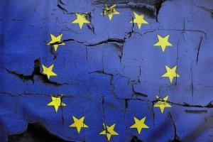 Coronavirus: la crisi potrebbe rendere una potenza l'Europa traveltherapists