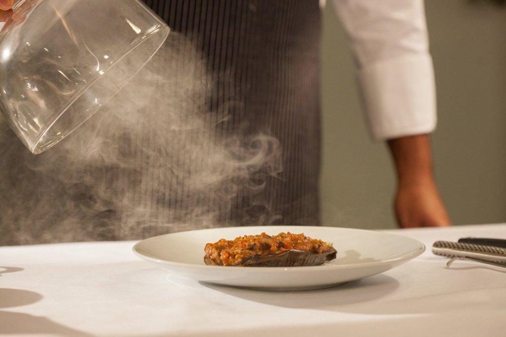 Slovenia: la guida Michelin promuove la sua gastronomia