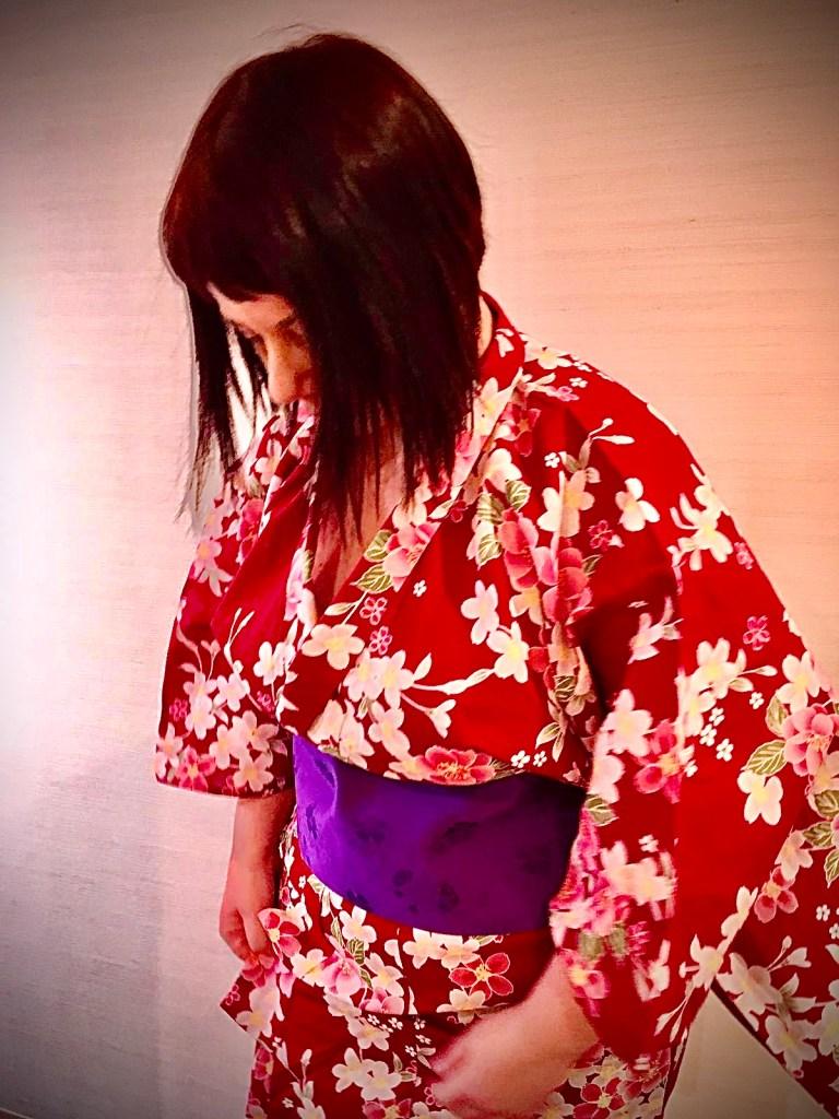 marzia traveltherapists kimono tokyo