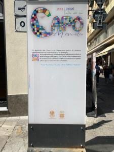 indicazione ingresso mercato del capo palermo traveltherapists