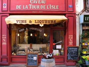 negozio liquori isle sur la sorgue traveltherapists