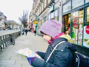 marzia traveltherapists mappa dublino