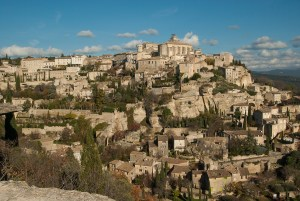gordes panorama traveltherapists
