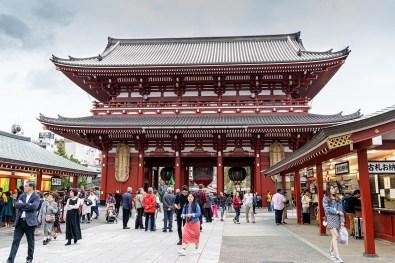 sensoji traveltherapists tokyo