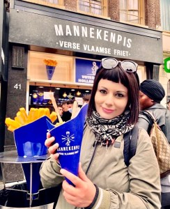 marzia traveltherapists frites bruxelles