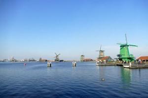 mulini a vento zaanse schans traveltherapists