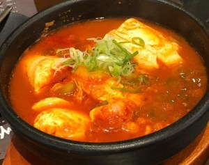 Sundubu-Jjigae traveltherapists