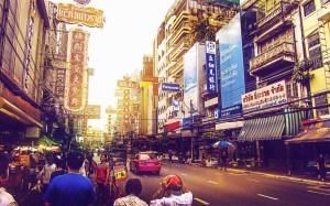 bangkok thailandia traveltherapists