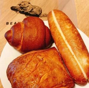 beaver bread traveltherapists tokyo bakery2