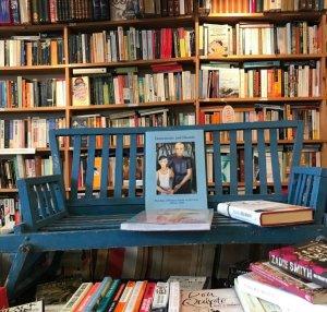 black gull book shop camden town traveltherapists