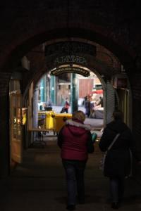 borough market traveltherapists.2