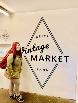 brick lane vintage market london traveltherapists.3 elina sindoni