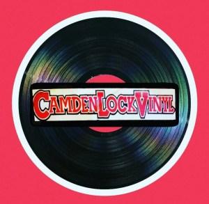 camden lock vinyl shop camden town traveltherapists