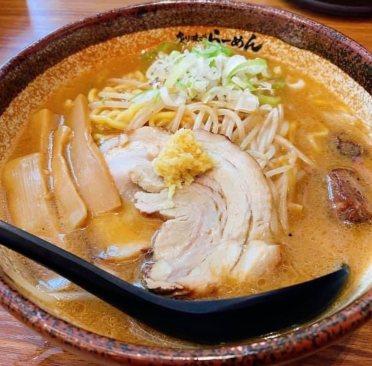 dogenzaka Shinbusakiya tokyo gluten free 2 Ristoranti a Tokyo per celiaci gluten free. blog giappone miglior blog di viaggio il mio viaggio in giappone traveltherapists