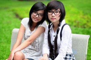 donne thai traveltherapist