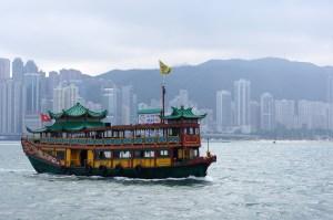 hong kong traveltherapists56