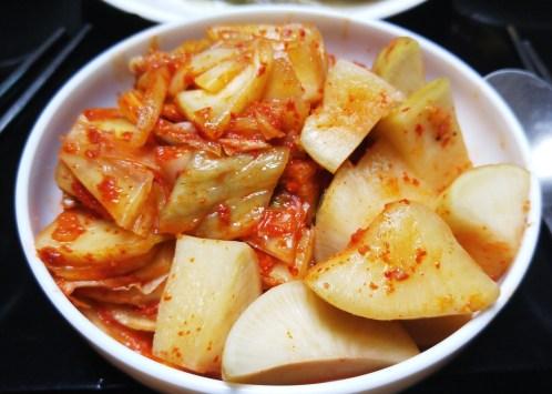 kimchi traveltherapists Differenze fondamentali Giappone e Corea del Sud