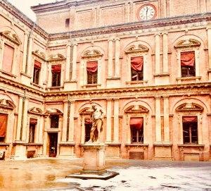 palazzo poggi traveltherapists bologna