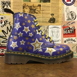 the british boot company shop camden town traveltherapists dr martens